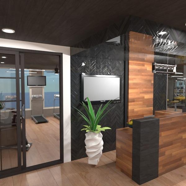photos décoration diy architecture studio entrée idées