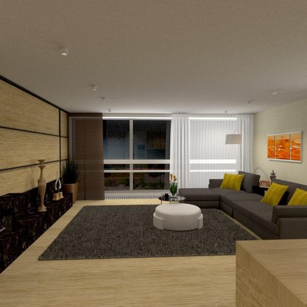 идеи квартира мебель улица освещение идеи