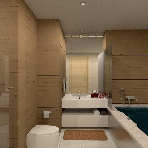 идеи квартира сделай сам ванная освещение прихожая идеи