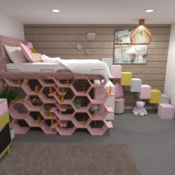 photos house decor bedroom household storage ideas