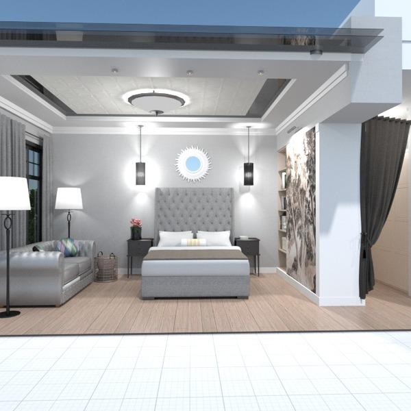 fotos wohnung haus mobiliar dekor schlafzimmer beleuchtung renovierung lagerraum, abstellraum ideen