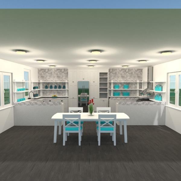 fotos casa muebles decoración cocina iluminación hogar arquitectura trastero ideas