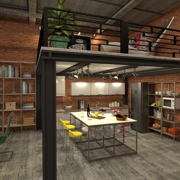 fotos faça você mesmo quarto cozinha escritório iluminação paisagismo cafeterias sala de jantar estúdio ideias