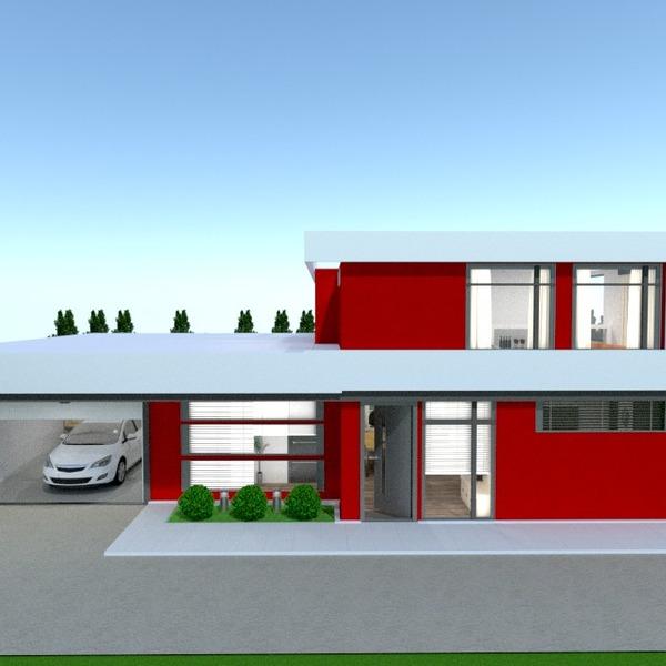foto appartamento veranda angolo fai-da-te garage oggetti esterni illuminazione paesaggio architettura vano scale idee