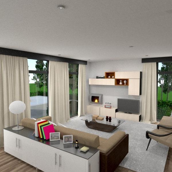 foto appartamento arredamento angolo fai-da-te oggetti esterni illuminazione paesaggio idee