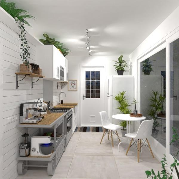 nuotraukos butas pasidaryk pats virtuvė idėjos