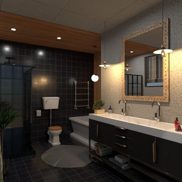 fotos casa mobílias decoração banheiro ideias
