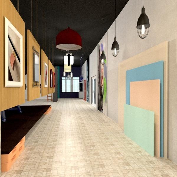 fotos casa varanda inferior mobílias decoração faça você mesmo quarto garagem escritório iluminação reforma utensílios domésticos cafeterias sala de jantar arquitetura despensa estúdio ideias