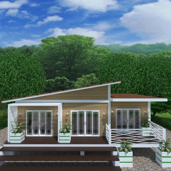 fotos haus terrasse mobiliar dekor badezimmer ideen