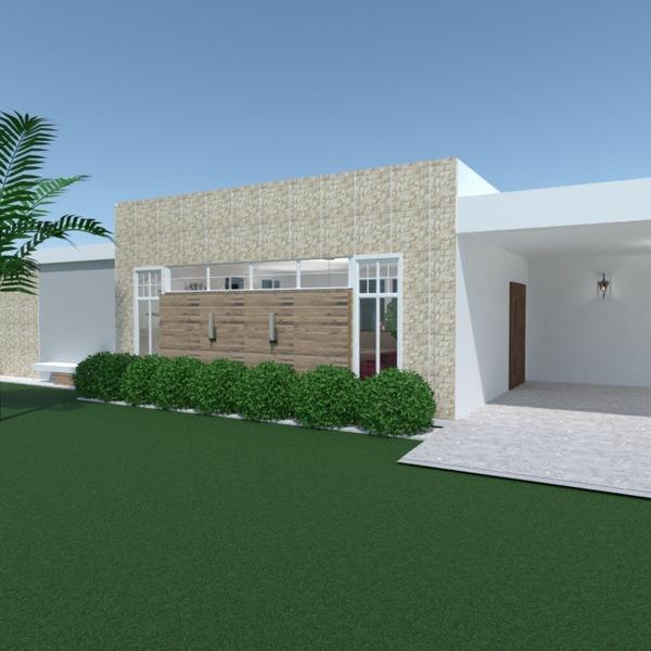 foto casa decorazioni camera da letto garage cucina illuminazione paesaggio architettura idee