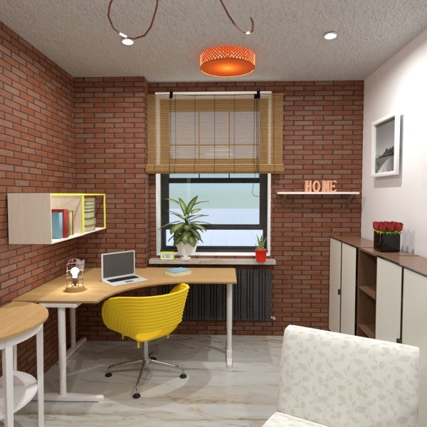 photos house lighting storage studio ideas