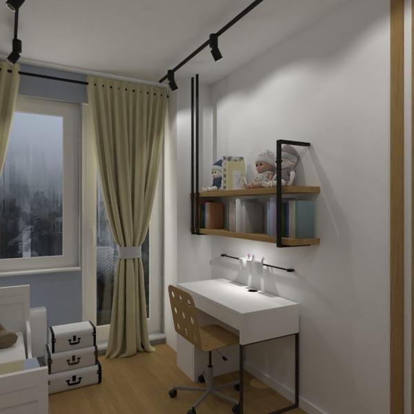 fotos wohnung mobiliar dekor kinderzimmer studio ideen