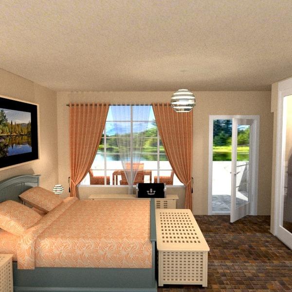 fotos apartamento casa terraza muebles decoración dormitorio trastero ideas