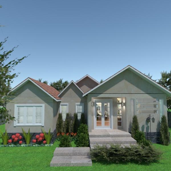 nuotraukos namas vonia miegamasis kraštovaizdis namų apyvoka idėjos