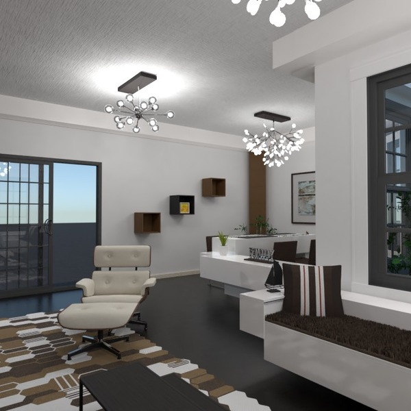 fotos do-it-yourself wohnzimmer esszimmer ideen