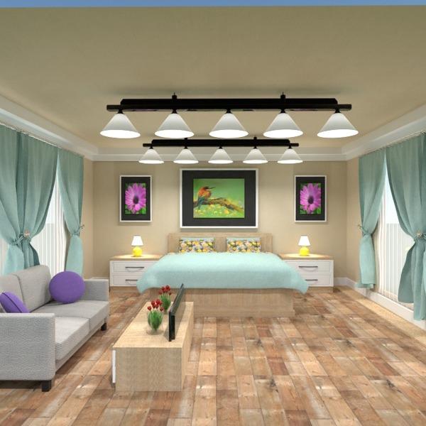 zdjęcia dom meble wystrój wnętrz sypialnia oświetlenie architektura przechowywanie pomysły