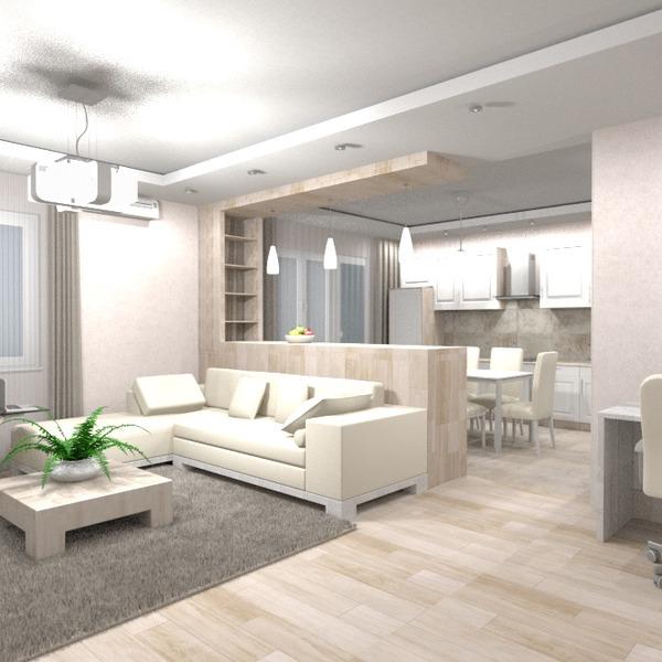fotos wohnung haus mobiliar dekor wohnzimmer küche beleuchtung renovierung esszimmer studio ideen