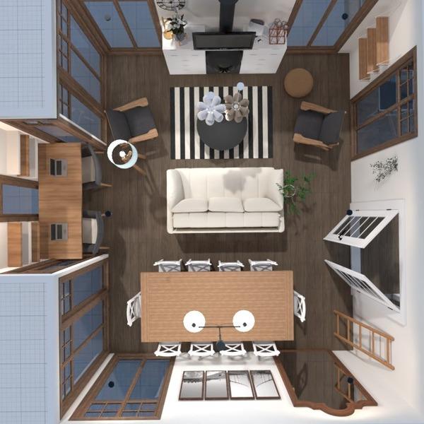 fotos casa quarto estúdio ideias