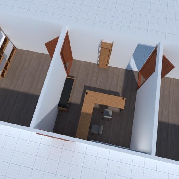 nuotraukos terasa eksterjeras idėjos