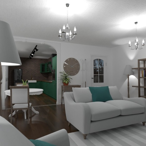 foto casa arredamento decorazioni saggiorno cucina idee