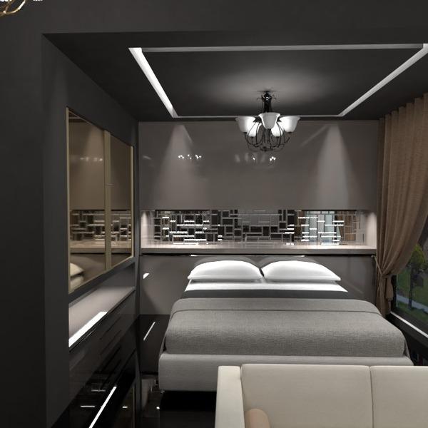 идеи квартира декор сделай сам ванная спальня идеи