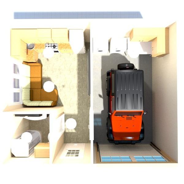 идеи квартира дом мебель декор ванная спальня гостиная гараж кухня техника для дома студия идеи