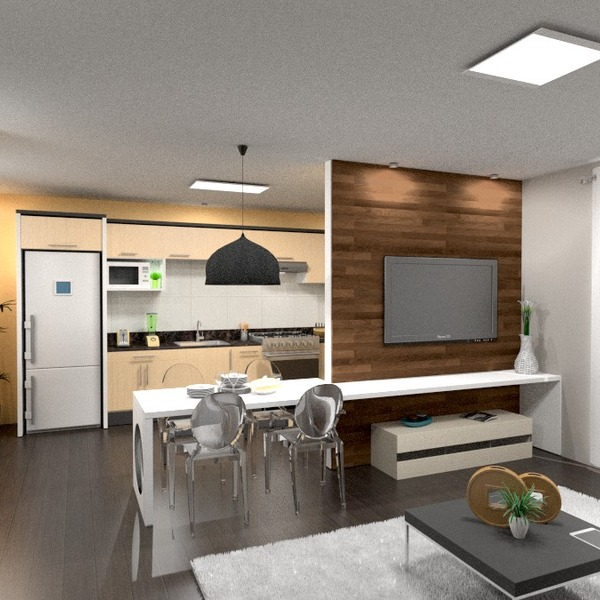 photos apartment furniture decor kitchen lighting household cafe dining room ideas