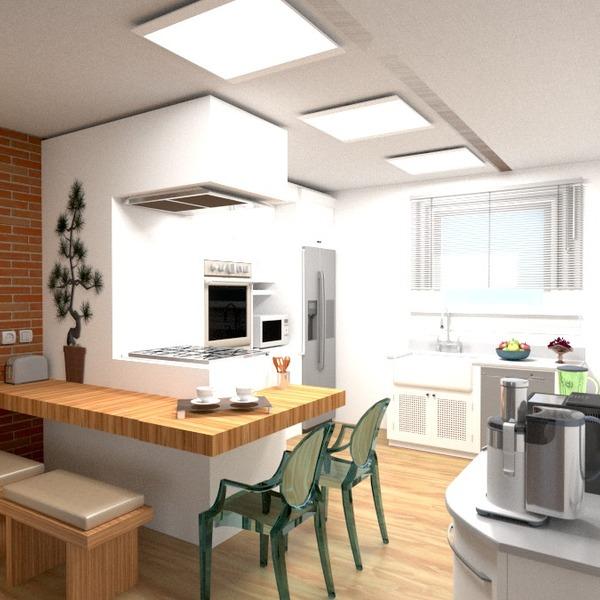 photos appartement cuisine maison idées