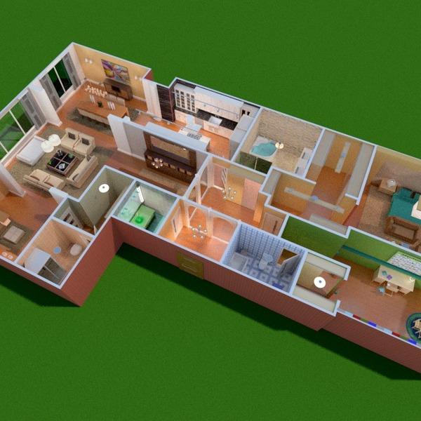 photos appartement maison salon studio idées