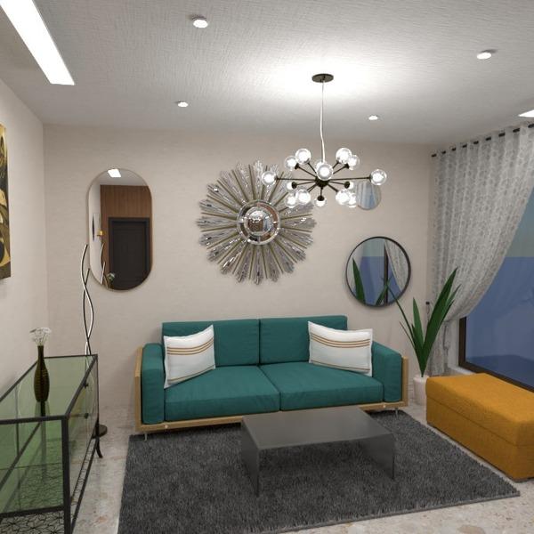 fotos wohnzimmer lagerraum, abstellraum ideen