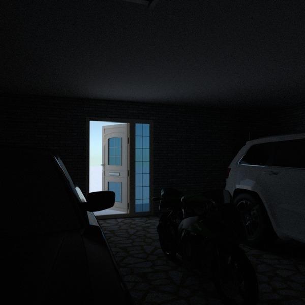 foto appartamento casa veranda arredamento decorazioni angolo fai-da-te bagno camera da letto saggiorno garage cucina oggetti esterni cameretta studio illuminazione rinnovo paesaggio famiglia caffetteria sala pranzo architettura ripostiglio monolocale vano scale idee