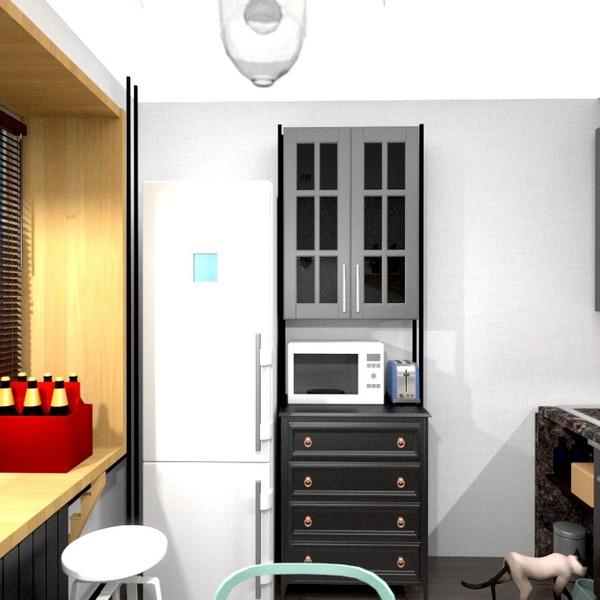 zdjęcia mieszkanie dom meble wystrój wnętrz zrób to sam kuchnia oświetlenie remont kawiarnia jadalnia przechowywanie mieszkanie typu studio pomysły