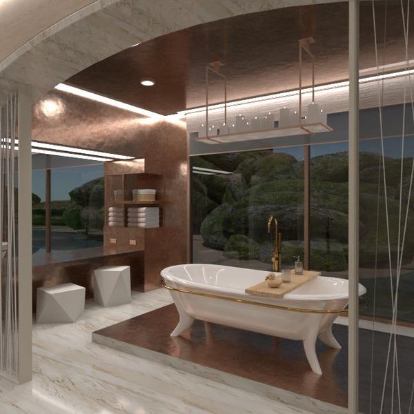 fotos badezimmer beleuchtung landschaft architektur lagerraum, abstellraum ideen