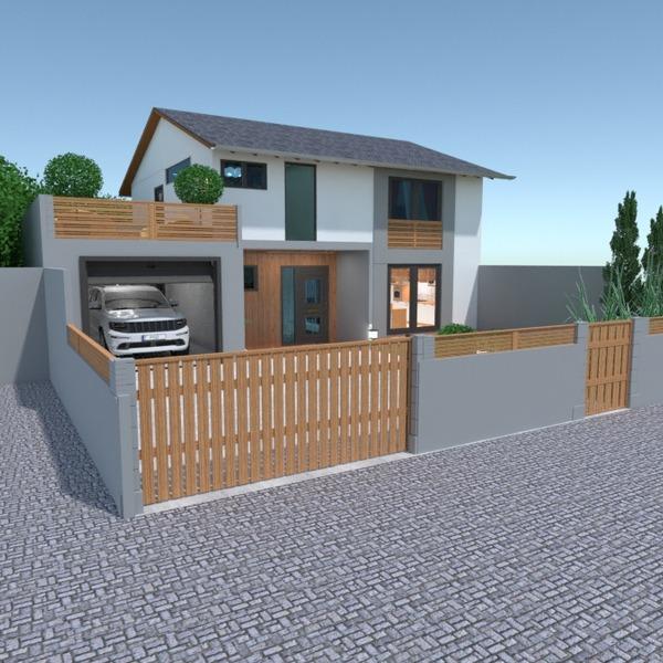 nuotraukos butas terasa dekoras vonia miegamasis svetainė garažas virtuvė eksterjeras vaikų kambarys apšvietimas kraštovaizdis аrchitektūra idėjos