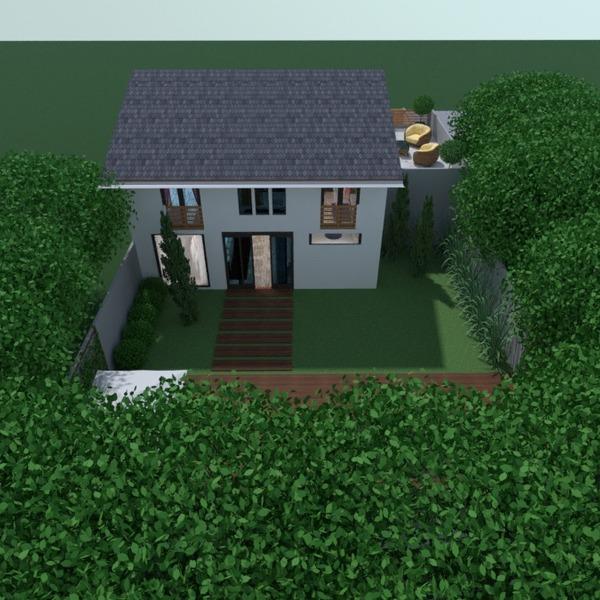 nuotraukos namas vonia miegamasis svetainė kraštovaizdis idėjos