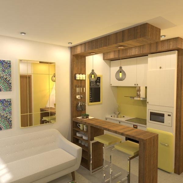 photos appartement décoration cuisine bureau eclairage maison café salle à manger architecture idées