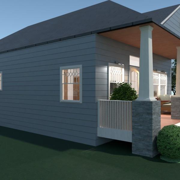 идеи дом улица ландшафтный дизайн техника для дома архитектура идеи