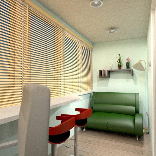 foto appartamento arredamento decorazioni angolo fai-da-te rinnovo idee