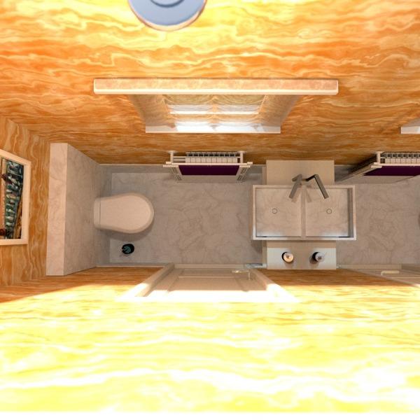 foto appartamento casa arredamento decorazioni angolo fai-da-te bagno illuminazione ripostiglio monolocale idee