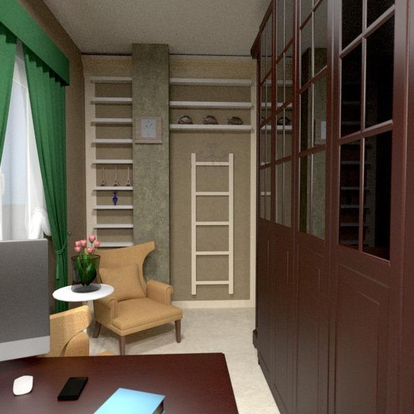foto appartamento casa arredamento decorazioni angolo fai-da-te saggiorno cameretta studio illuminazione rinnovo ripostiglio monolocale idee