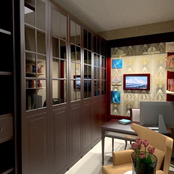 foto appartamento casa arredamento decorazioni angolo fai-da-te saggiorno studio illuminazione rinnovo ripostiglio monolocale idee