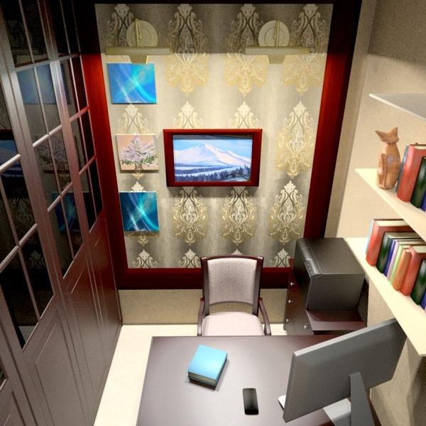 идеи квартира дом мебель декор сделай сам гостиная офис освещение ремонт хранение студия идеи