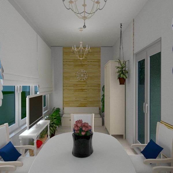 идеи квартира терраса мебель декор сделай сам гостиная кухня освещение ремонт столовая хранение студия идеи