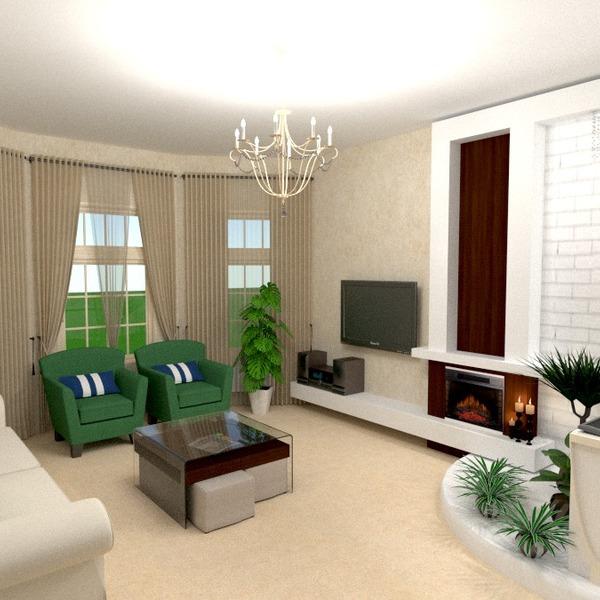 foto appartamento casa arredamento decorazioni angolo fai-da-te saggiorno illuminazione rinnovo ripostiglio monolocale idee