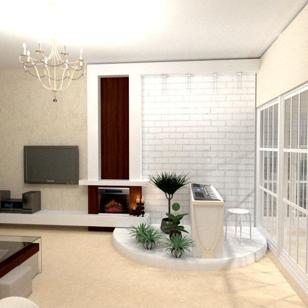 идеи квартира дом мебель декор сделай сам гостиная освещение ремонт хранение студия идеи