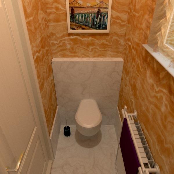 foto appartamento casa arredamento decorazioni angolo fai-da-te bagno illuminazione rinnovo ripostiglio monolocale idee