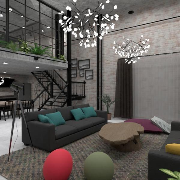 fotos wohnzimmer büro renovierung architektur studio ideen