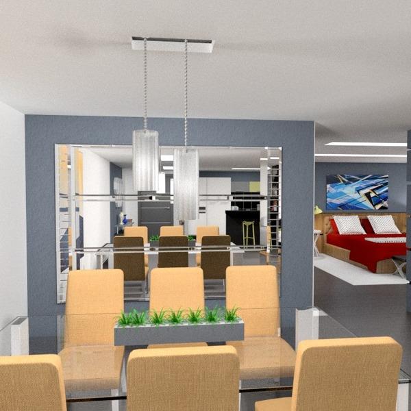 photos apartment lighting cafe dining room ideas