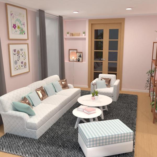 fotos haus dekor wohnzimmer beleuchtung ideen