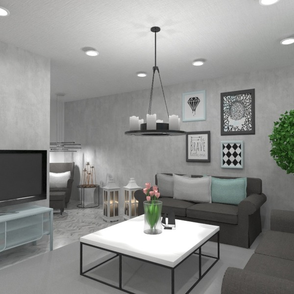 fotos wohnung mobiliar dekor do-it-yourself wohnzimmer ideen